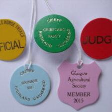 Badges-1-768x576